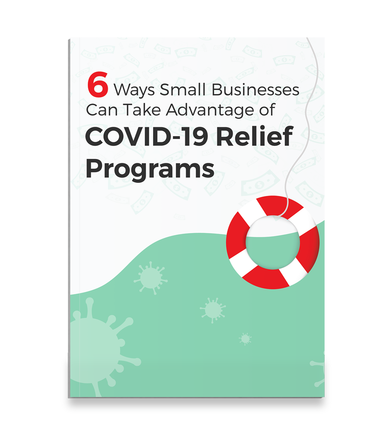 Small Business COVID Tips